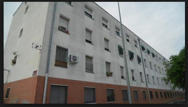 Construcor advierte del riesgo de sobreprecios en las viviendas protegidas promocionadas bajo el régimen de cooperativa