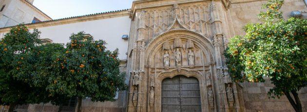 Fuente: Andalucia.org