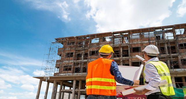 El sector de la construcción y las infraestructuras cree que las administraciones deben implicarse más en el día a día de las empresas